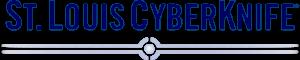 St. Louis CyberKnife